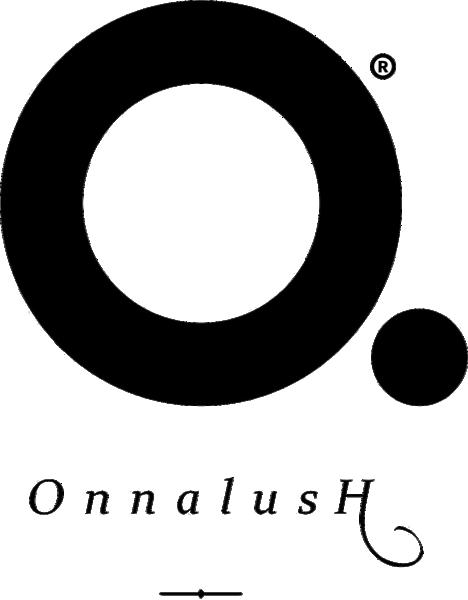 Onnalush Group
